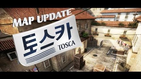 (CSO2) Toscana preview