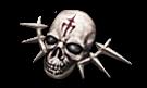 SkullBattlePlansComponent