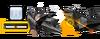 Crow3 desc