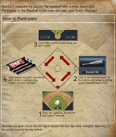 Baseballcsnz1