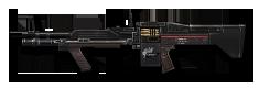 M60E4 Expert Edition