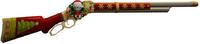 M1887xmas shopmdl v2