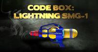 Code box update3