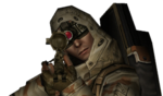 HScen Sniper