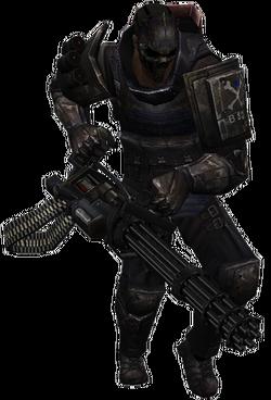 HScen Enemy2