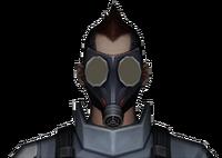 HScen Enemy3