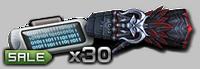 Balrog9decoder30p