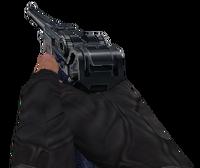 Luger 6 vmdl