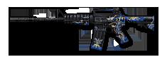 M4a1dragon.png