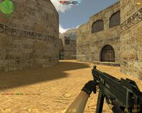 De dust2 20120905 1544500