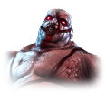 Zombie heavy up3