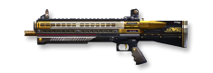 UTS-15 Master Edition