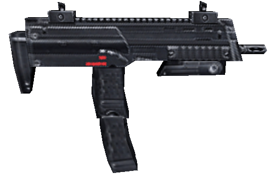 File:Mp7a160r worldmodel.png