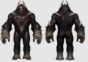 Beast tr.png