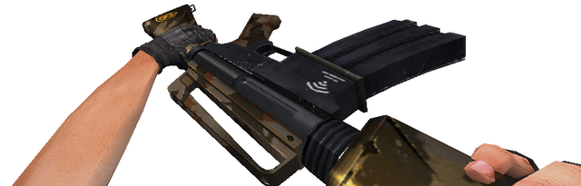 File:M16a1ep knock.png