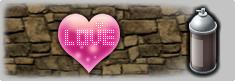 Heartspray03.png
