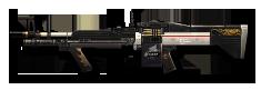M60E4 Master Edition