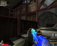 Mp5cobalt screenshot