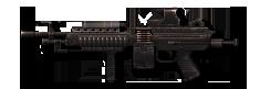 Mk48.png