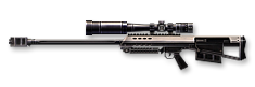 M95 gfx.png