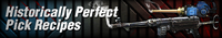 Watercannon mp40 poster csnz