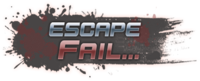 Escapefail