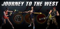 Journeytothewestcsnz2