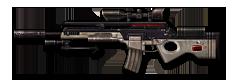SL8 Custom