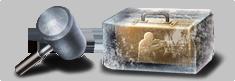 Frozensummer1