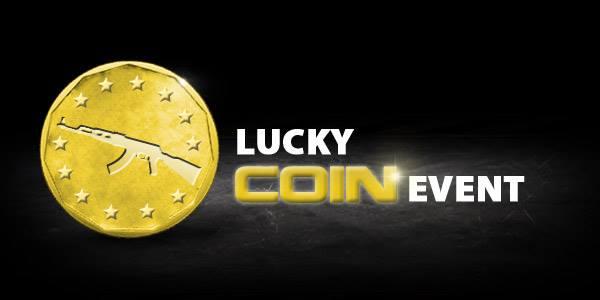 File:Lucky coin poster sgp.jpg