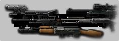 Allweaponclassicset.png