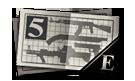 Fabplan5e