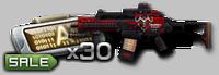 Balrog530codeadecoder