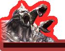 Bosshp bg left rex.png