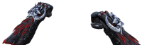 Balrog9 viewmodel
