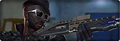 Raven 23.png