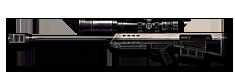 Barrett m95.png