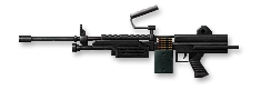 M249.png
