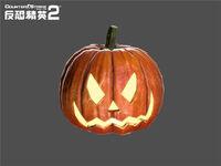 Pumpkinhat2china