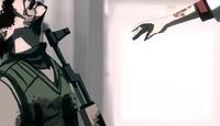 Frtakingweapon