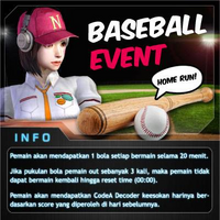 Baseball csoidn poster