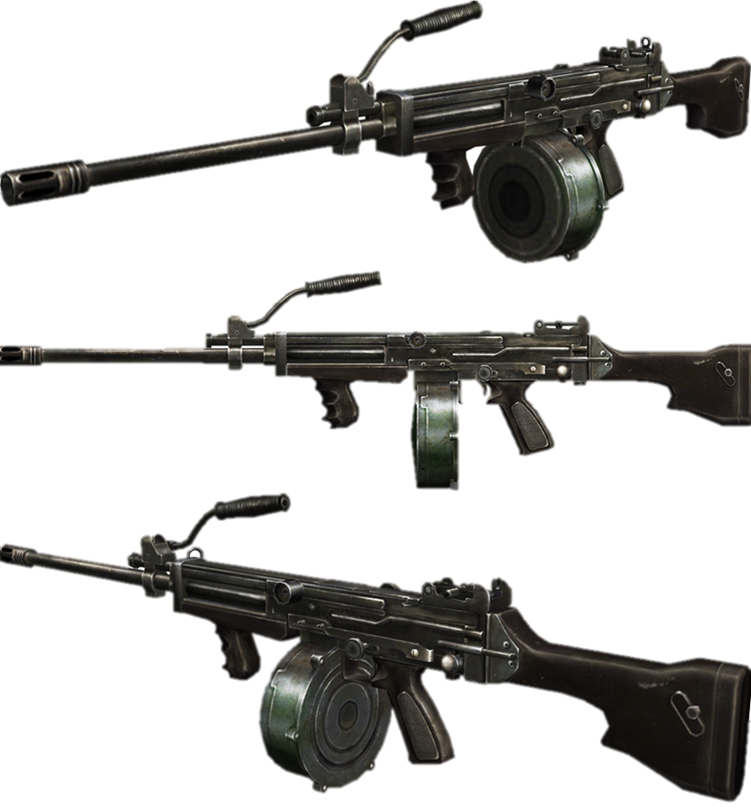 Ultimax 100 | Counter Strike Online Wiki | FANDOM powered ...