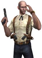 Henry wautomagv