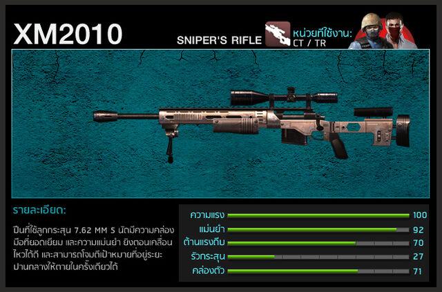 File:Xm2010 poster thailand.jpg