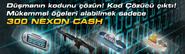 Trkym60
