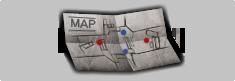 Citymap01.png