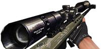 M95v6 viewmodel