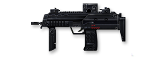 Mp7a1.png