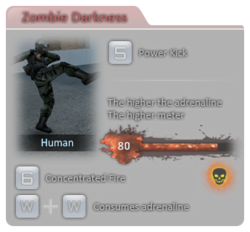Tooltip zombie4 01.png