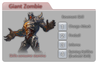 Tooltip zombiegiant 09.png